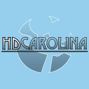 HDCarolina-1024Square