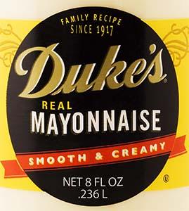 DukesMayo