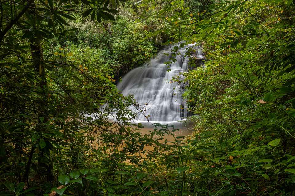 Graveley-Falls-from-Trail